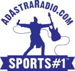 Ad_Astra_com_SPORTS_number_01
