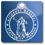Attorney-general-office2