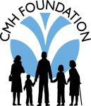 CMH-Foundation-JPEG