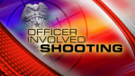 Officer-involved-shooting-graphic-640×360