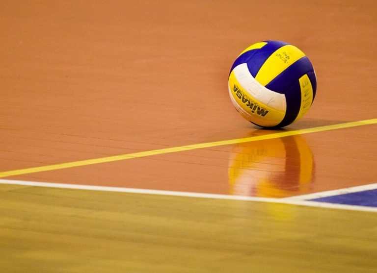 Twin Valley League All-League Volleyball Announced