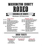 Wash-Co-Rodeo-2018-1