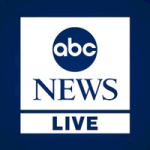 abc-news-live-video-logo