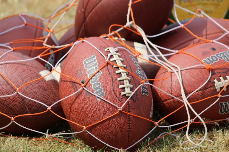 2020 Twin Valley League 8-Man Football All-League Selections Announced