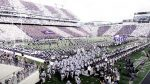 bill-snyder-family-stadium