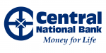 central-national-bank
