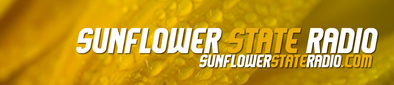 cropped-sunflower-state-default.fw_-1.png