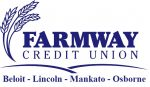 farmway-credit-union-with-towns