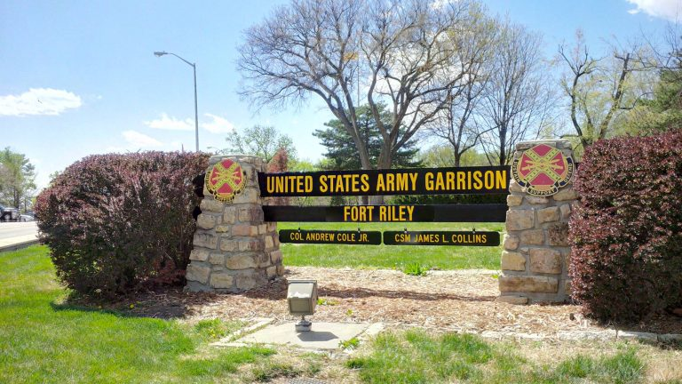 1st Infantry Division Launches Big Red One Year of Honor campaign