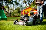 grass-lawn-mowing