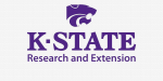 k-state-extension