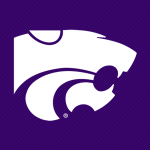 k-state-wildcats-purple