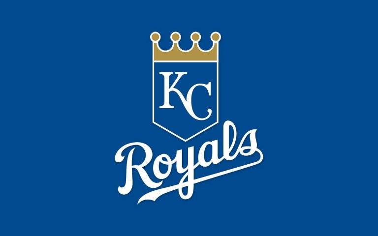 Royals Select Three Players On First Day of MLB First-Year Player Draft