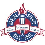 kansas-sports-hall-of-fame-logo