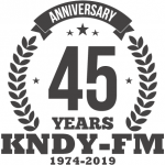 kndy-fm-40-years-website
