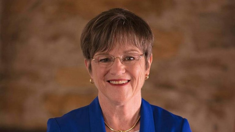 Governor Laura Kelly Announces 15 Historic Preservation Projects in Kansas to Receive Heritage Trust Fund Grants