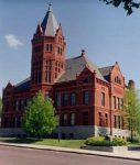 marshall-county-courthouse