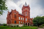 marshall-county-courthouse (2)