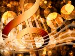 music-notes-gold