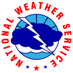 national-weather-service