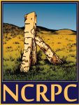 north-central-regional-planning-commission-ncrpc