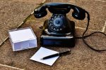 old-telephone-paper-pad