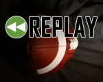 replay-graphic-football