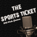 sports-ticket-logo