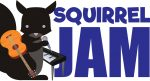 squirrel-jam