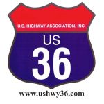 us-highway-36-association