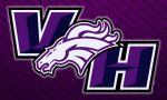 valley-heights-mustangs-big-logo