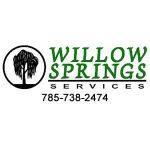 willow-springs-services