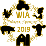 women-in-agriculture
