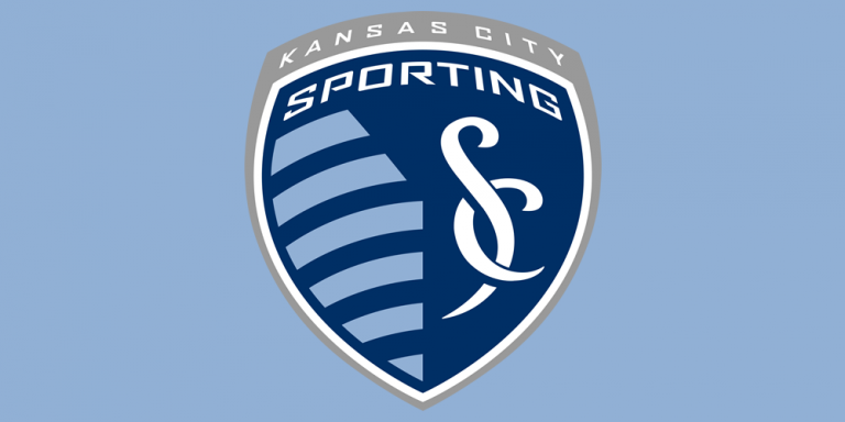 Johnny Russell strikes again as Sporting KC falls 2-1 to Orlando City SC