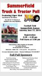 summerfield-tractor-pull