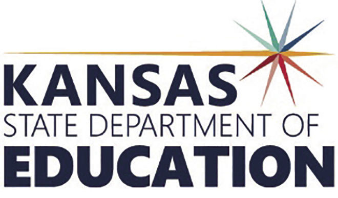 Education Officials Announce Kansans Can Success Tour Coming to 50 Locations!