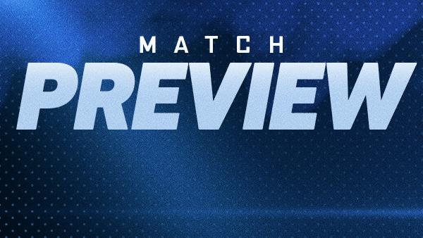 Sporting KC Back Home Wednesday To Host Chicago Fire FC