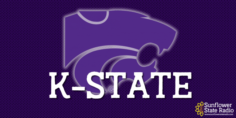 K-State Rally Comes Up Short Against TCU, 67-60