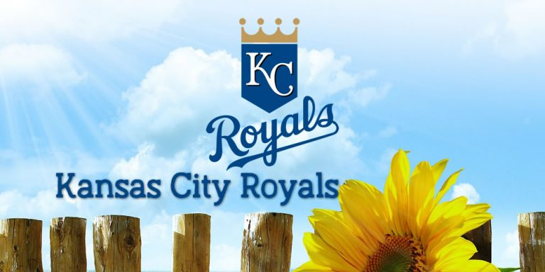 Royals sign first-round pick Frank Mozzicato
