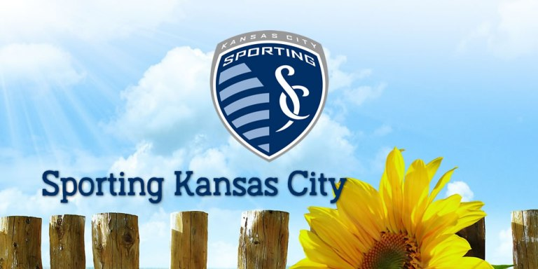 Second-Place Sporting Back Home Wednesday To Host San Jose Earthquakes