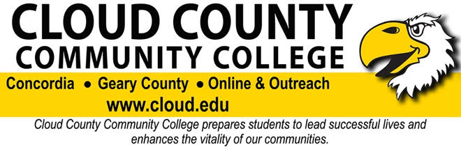 Cloud County Community College Students Eligible For Kansas Promise Scholarship
